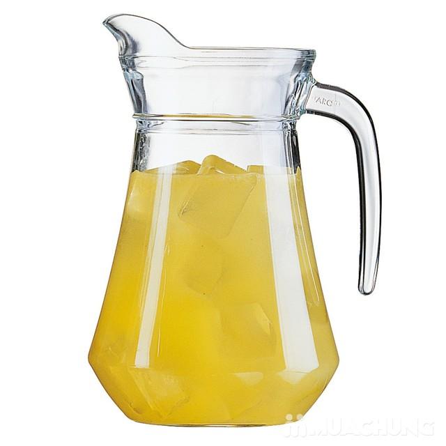Bình uống nước Luminarc - 1