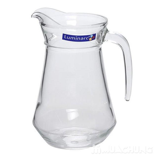 Bình uống nước Luminarc - 2