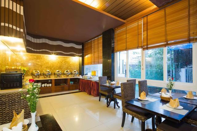 Kết quả hình ảnh cho Khách sạn Brandi Ocean View Nha Trang