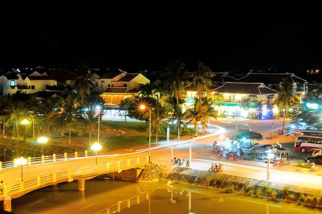Green Heaven Resort & Spa 4* Hội An - Thiên đường xanh mát - 33