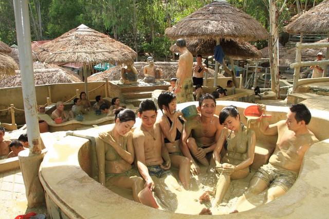 Seasing Boutique Hotel 4* Nha Trang 2N1Đ - Gần biển - 2