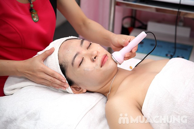 blue diamond thaimassage amatoriale