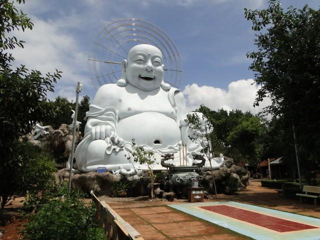 Khám phá ngoại thành Đà Lạt - Đi về trong ngày - 3