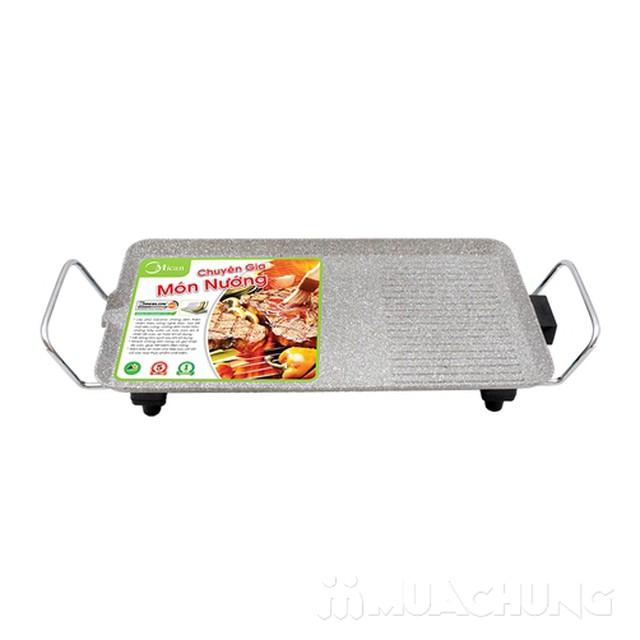 Bếp nướng điện SamSung - 9