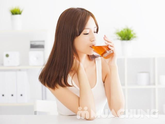 Cao chè vằng Mai Thị Thủy - Lợi sữa, giảm cân - 8