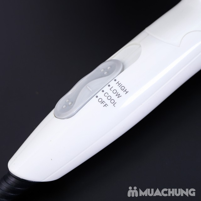Máy sấy tóc Swonsan 1200W- BH 1 năm, tiêu chuẩn HQ - 5
