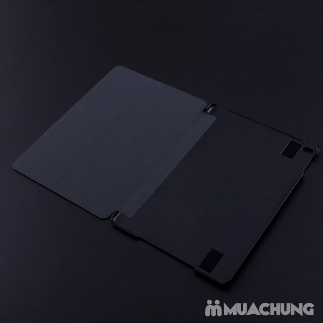 Bao da sành điệu cho iPad Air 2 - 9
