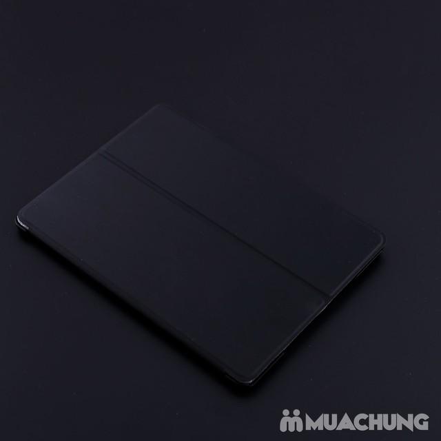 Bao da sành điệu cho iPad Air 2 - 8