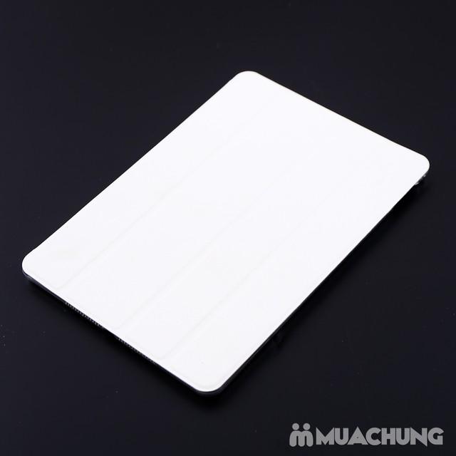 Bao da sành điệu cho iPad Air 2 - 19