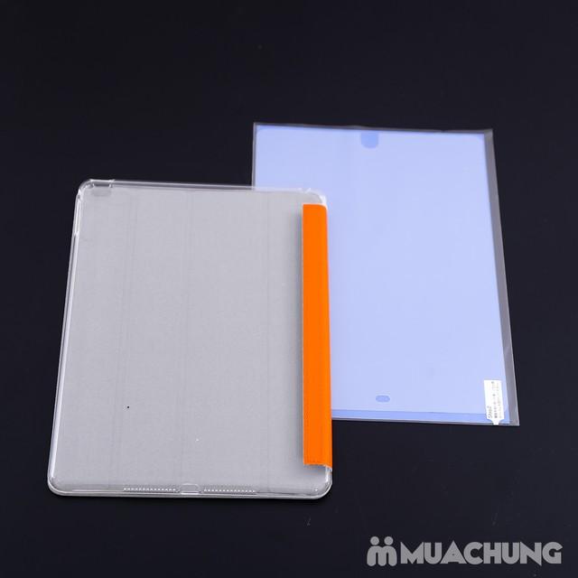Bao da sành điệu cho iPad Air 2 - 12