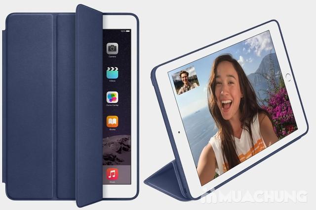Bao da sành điệu cho iPad Air 2 - 7