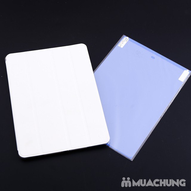 Bao da sành điệu cho iPad Air 2 - 10