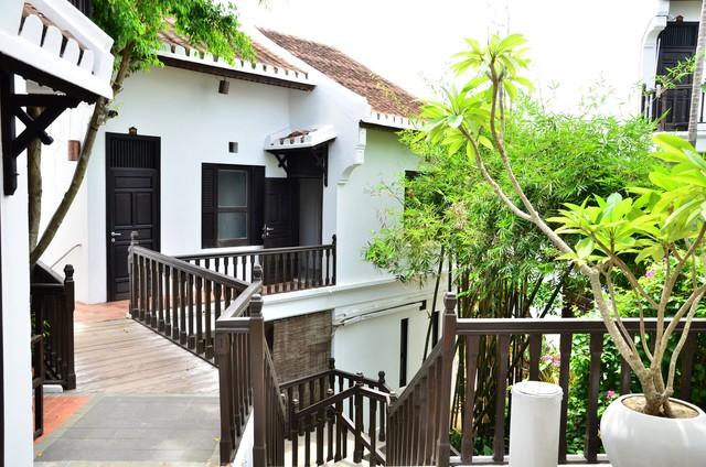 Ancient House Resort & Spa Hội An 4* -  Chỉ 5 phút đi xe đến Phố Cổ - 12