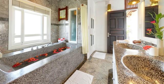 Ancient House Resort & Spa Hội An 4* -  Chỉ 5 phút đi xe đến Phố Cổ - 13