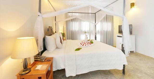Ancient House Resort & Spa Hội An 4* -  Chỉ 5 phút đi xe đến Phố Cổ - 1