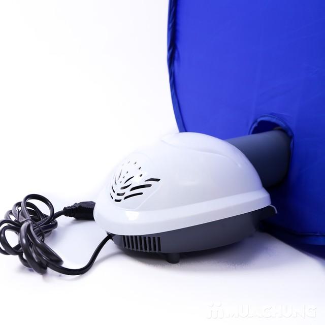 Máy sấy quần áo Air-O-Dry Bảo hành 3 tháng - 11