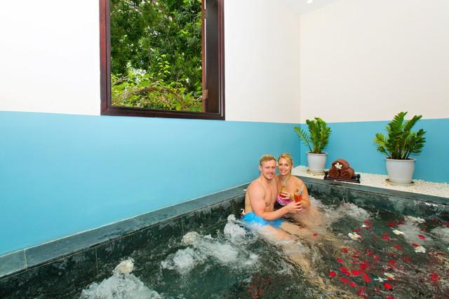 Hội An Silk Village Resort & Spa 4* - Khu nghỉ dưỡng sinh thái yên bình - 31
