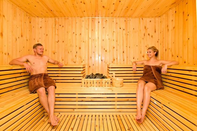 Hội An Silk Village Resort & Spa 4* - Khu nghỉ dưỡng sinh thái yên bình - 32