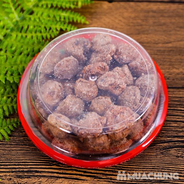 5 hộp ô mai hương vị cổ truyền Hà Nội (200g/1 hộp) - 15