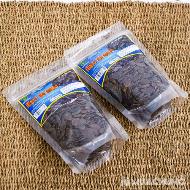 02 túi bí đen Thảo Nguyên đón tết sang (300g/túi) - 11