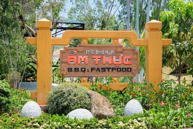 Tắm bùn khoáng nóng - Bồn trứng riêng tại KDL Trăm Trứng Nha Trang - 15