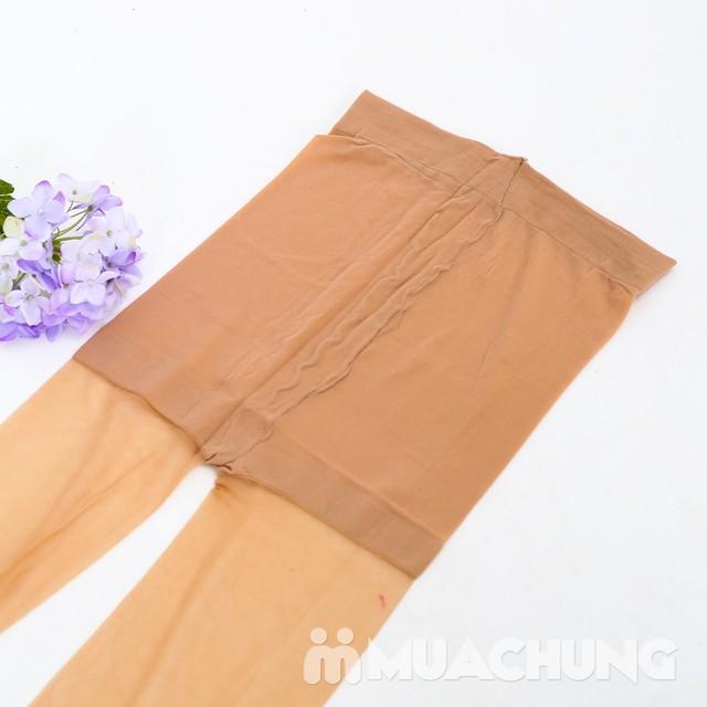05 quần tất mỏng thời trang dai, mềm mịn - NK Thái - 7