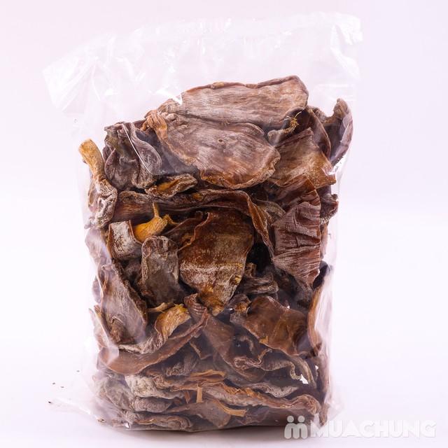 Măng lưỡi lợn khô đặc sản Tây Bắc loại 1kg - 4