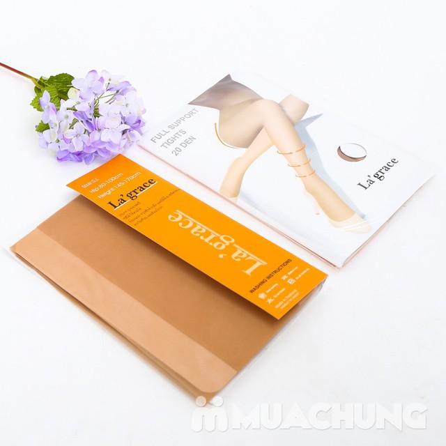 05 quần tất mỏng thời trang dai, mềm mịn - NK Thái - 6
