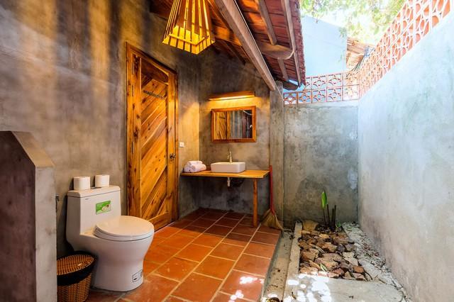Daisy Viilage Resort & Spa 3* Phú Quốc - Không gian hòa quyện thiên nhiên  - 9