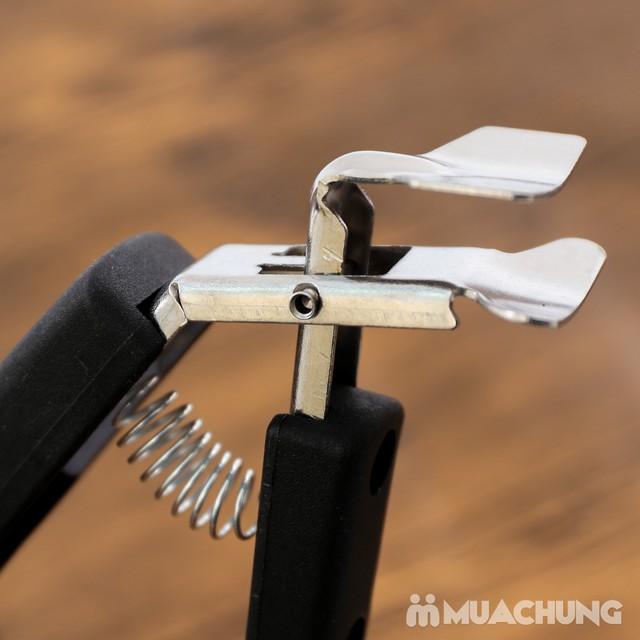 Combo 2 dụng cụ gắp đồ nóng tiện lợi - 9