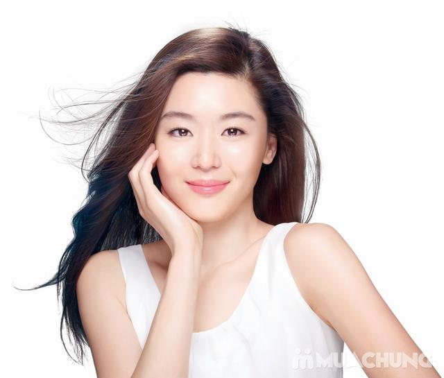 Chăm sóc mặt đẹp lung linh với 1 trong 3 dịch vụ Ngọc Ánh Beauty & Spa - 8