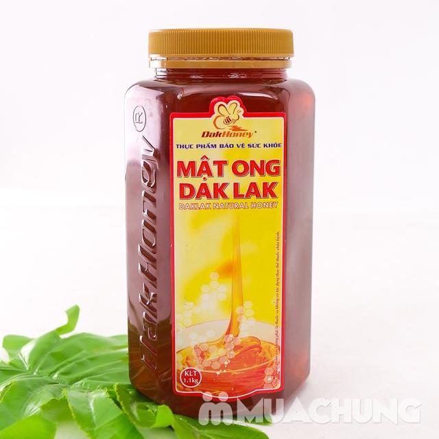 Mật ong Dak Lak - Hàng Việt Nam chất lượng cao - 4
