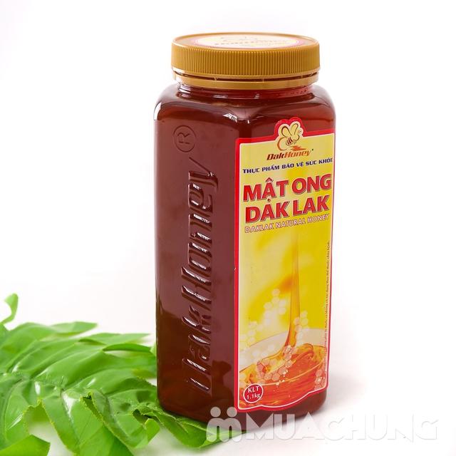 Mật ong Dak Lak - Hàng Việt Nam chất lượng cao - 5
