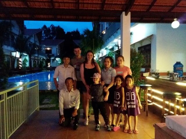 Camellia Resort & Spa Phú Quốc 3* - Có bãi biển riêng + ăn sáng cho 2 khách - 22
