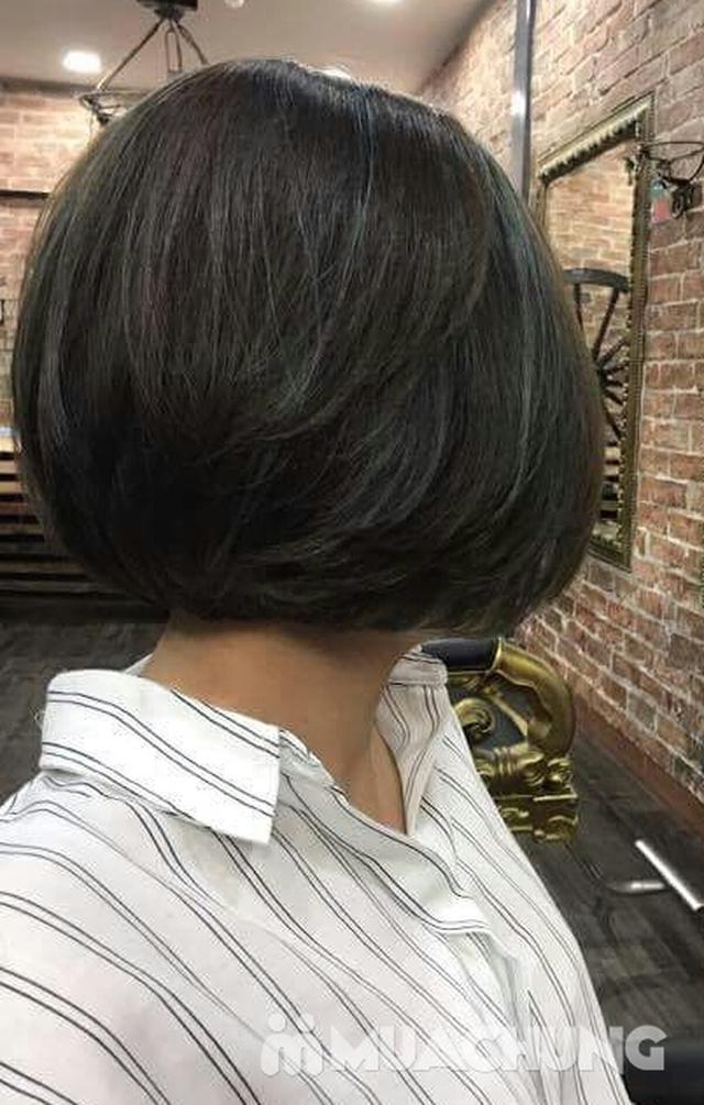 Chọn 1 trong 10 dịch vụ làm tóc- Thay đổi diện mạo - 14