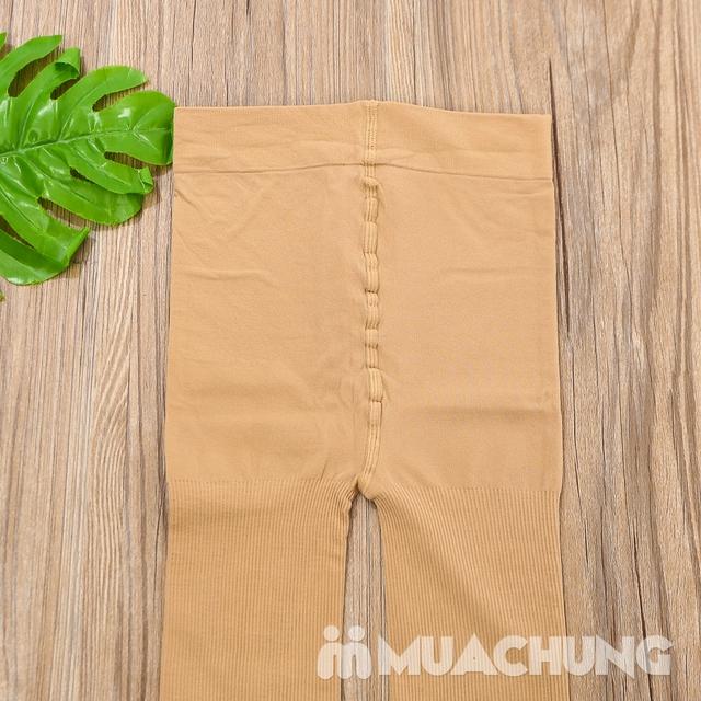 Combo 02 quần tất tăm dày ấm áp cho bé yêu - 8