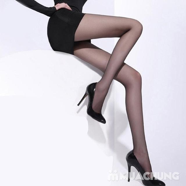 Combo 02 quần tất mỏng, dai, mềm mịn - NK Hàn Quốc - 13