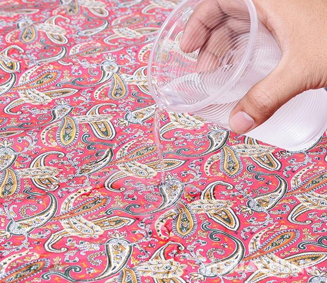 Ga chống thấm hoa văn 1m6 x 2m - 10