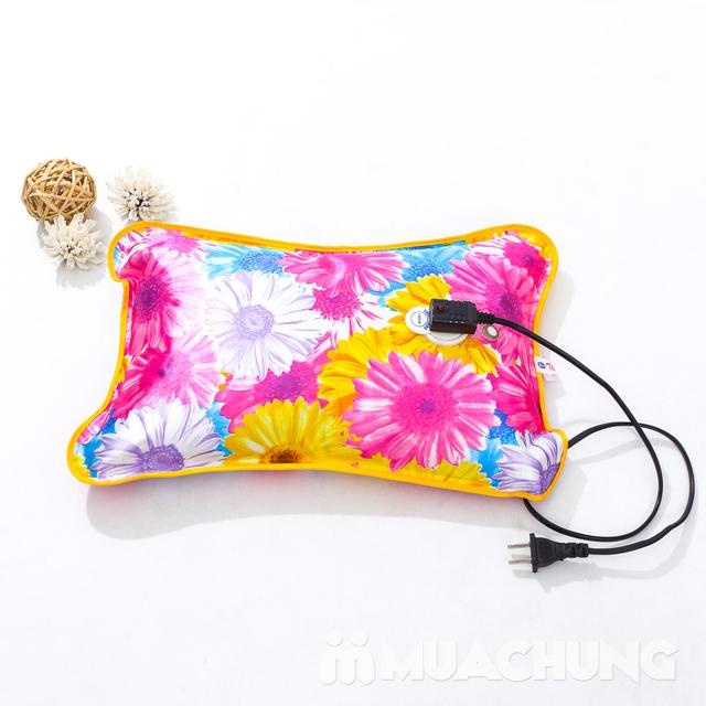 Túi chườm đa năng Thiên Thanh cỡ đại - hàng VN - 9