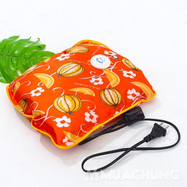 Combo 2 túi chườm đa năng Thiên Thanh loại nhỏ - 9