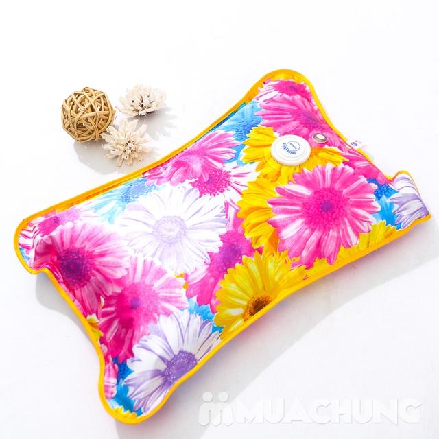 Túi chườm đa năng Thiên Thanh cỡ đại - hàng VN - 8