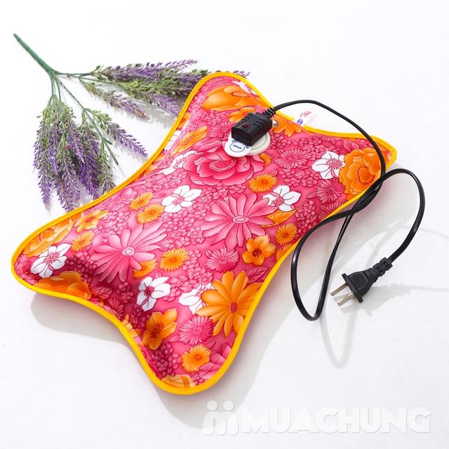 Combo 2 túi chườm đa năng Thiên Thanh loại trung - 10