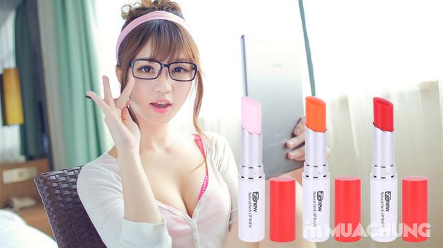 Son màu dưỡng môi, chống thâm Benew Hàn Quốc - 8