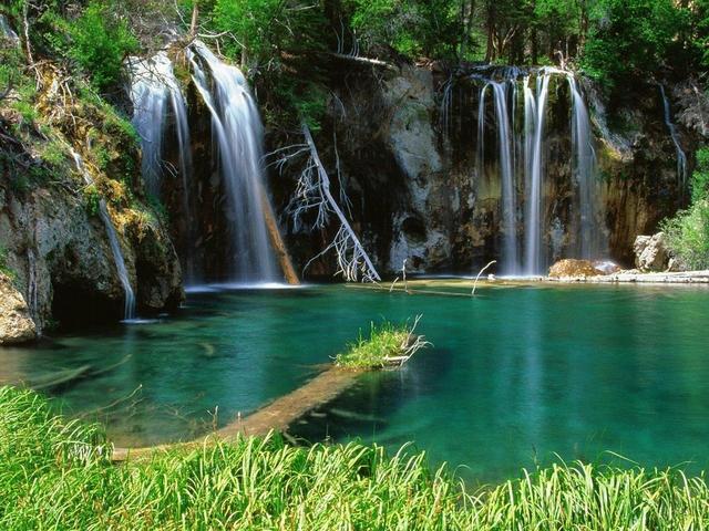 Hồ Ba Bể - Thác Bản Giốc - Pác Pó 3N2D - 5