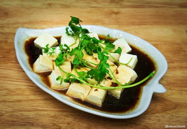Lẩu Thái đặc biệt+ nhiều món ăn kèm hấp dẫn cho 4N Nhà hàng Nhật Oanh - 33