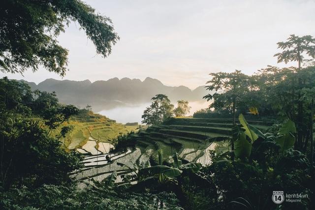 Mai Châu - Pù Luông 2N1Đ - Khởi hành thứ 7 từ Hà Nội - 9