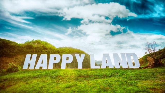 Khám phá Cao Nguyên Mộc Châu - Happy Land 2N1D - 17