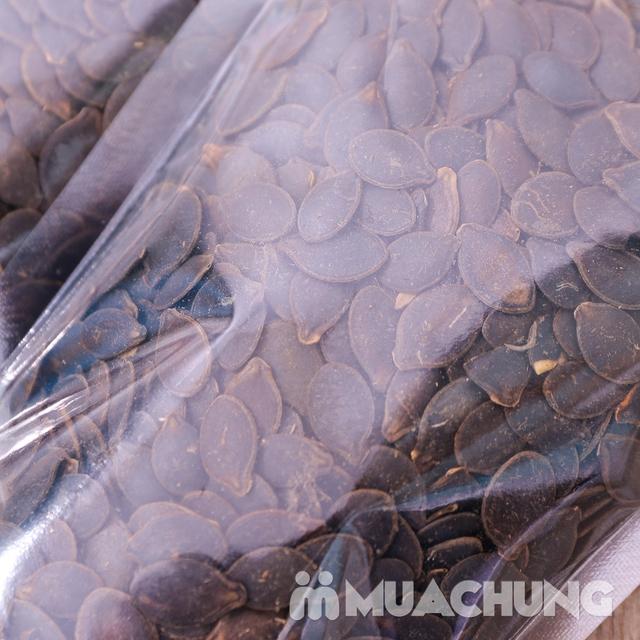 02 túi bí đen Thảo Nguyên đón tết sang (300g/túi) - 12