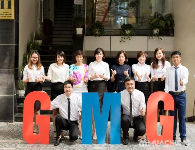 Học tiếng Trung online theo nhóm trực tiếp với GV - 1