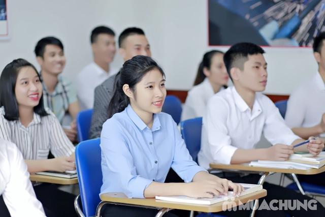 Học tiếng Trung online theo nhóm trực tiếp với GV - 4